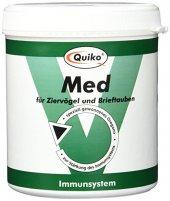 Quiko Med Doğal Antibiyotik 250gr
