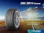 205 55 R16 Tl 91v Zıex Ze914 Ecorun Falken