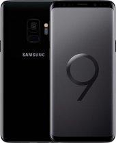 Samsung Galaxy S9 64 Gb(Samsung Türkiye Garantili)