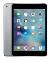 Ipad Mini 4 Wi Fi Cell 128gb Space Grey