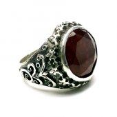 Besen Gümüş Ey 0026