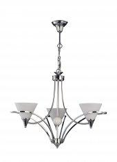 Aluna Lighting Krom Avize Fcl 38050 3