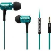 Awei Mikrofonlu Kulakiçi Kulaklık Ts 130vi