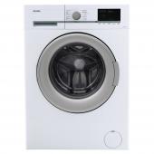 Vestel Eko 9711 Tl 9 Kg A+++ Çamaşır Makinesi