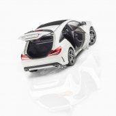 Mercedes Benz Cla Shooting Brake Classe