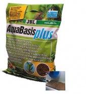 Jbl Aqua Basis Plus Akvaryum Kumu 2,5 Lt