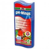 Jbl Ph Minus 100 Ml Ph Kh Azaltıcı Akvaryum Su Düzenleyici