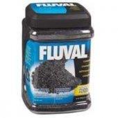Fluval Hi Grade Karbon Akvaryum Filtre Malzemesi 900 Gr