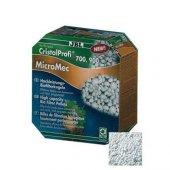 Micromec Cpe 1500 Filtre Malzemesi