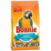 Bonnie Parrot Papağan Yemi 700 Gr