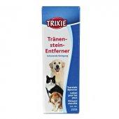 Trixie Kedi Köpek Ve Tavşanlar İçin Göz Yaşı Leke Çıkarıcı 50ml