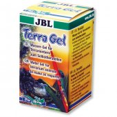 Jbl Terragel Teraryum Su Düzenleyici 30gr