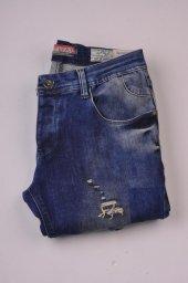 Erkek Kot Pantolon 645 R 1