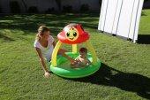 Bestway Çocuk Havuzu Gölgelikli Uğur Böcekli Lisanslı Pb52181