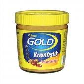 Gold Krem Fıstık 340 Gr
