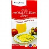 Nutramor Düşük Proteinli Ve Glutensiz Omletlik Karışım 104 Gr