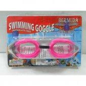 Bermuda Deniz & Havuz Çocuk Yüzücü Gözlüğü Pb3515