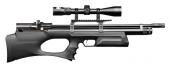 Kral Pcp Puncher Breaker Sentetik Havalı Tüfek 5.5 Mm