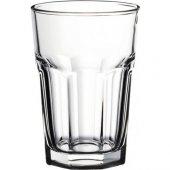 Paşabahçe 3lü Casablanca Meşrubat Bardağı