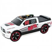 Neco Come Back Racers 33600