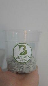 Beybek 1 Litre Zeolit Su Kültürü İçin