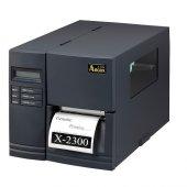 Argox X 2300v(Vl) Seri+usb Barkod Yazıcı