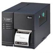 Argox X 1000vl Barkod Yazıcı