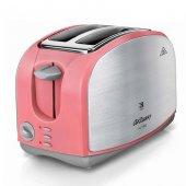 Arzum Ar2014 Mercan Altro Ekmek Kızartma Makinesi