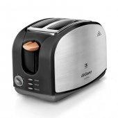 Arzum Ar2014 Altro Siyah Ekmek Kızartma Makinesi