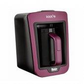 Fakir Kaave Violet Kahve Makinesi