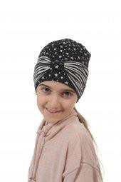 Babygiz Özel Tasarım Şapka Ns0167