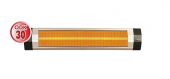 Odk 2600w İnfrared Isıtcı (Ayak Hariç)