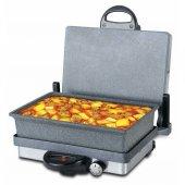 Sermeks Turbo Granit Serme Ekmeği Makinesi (Ser44bt)