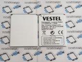 Vestel Venüs 5.5 X Vsp355s Orijinal Batarya Pil