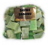 Defne Sabunu 150 Gr