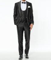 Cmz Damatlık Takım Elbise 80698