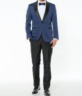 Cmz Damatlık Takım Elbise 80840