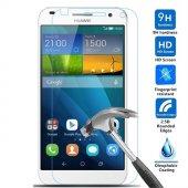 Huawei G7 Ekran Koruyucu