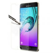Samsung A3 2016 Edition Ekran Koruyucu