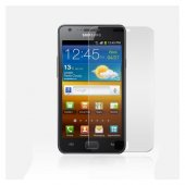Samsung S2 Ekran Koruyucu