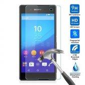 Sony E4 Ekran Koruyucu