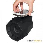 Boomtouch Kablosuz Dokunmatik Taşınabilir Hoparlör