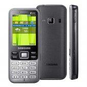 Samsung C 3322 Cep Telefonu