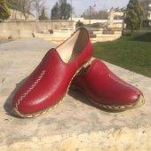 Kırmızı Yemeni