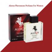 Aleron Feromon Bayan Parfüm