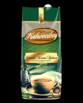 Damla Sakızlı Osmanlı Kahvesi 250gr