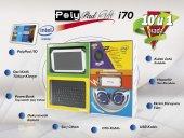 Polypad 7 İnç Tablet 10 Parça Aksesuar Setli