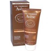 Avene Sun Autobronzant Hydratant Silky Gel 100ml
