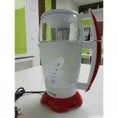 Awox Dual Elektrikli Çay Makinesi