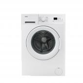 Vestel Eko 8710 Tl Çamaşır Makinesi(Yorgan Yıkama Programlı)